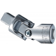 Stahlwille 13020000 Universal Joint