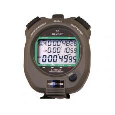 Fastime 21 100 Lap Memory 3 display