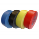 TESA Tape 4651 50mm