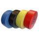 TESA Tape 4651 50mm