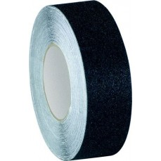 Adhesive Pedal Grip Tape 50mm