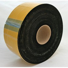 Foam Tape 50mm x 3mm
