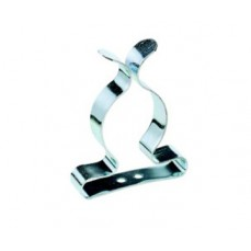 Terry Tool Clips 19mm - 3/4 Inch