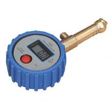 Sealey TST/PG98 Tyre Pressure Gauge Digital