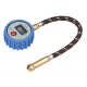 Sealey TST/PG981 Tyre Pressure Gauge Digital