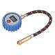 Sealey TST/PG981 Tyre Pressure Gauge Digital