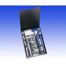 V-COIL Kit 1/4 UNC