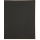 WES21 120g Emery Sheet