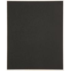 WES3 40g Emery Sheet