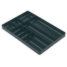 E5011 Parts Organiser Tray