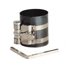 Sealey VS156 Piston Ring Compressor